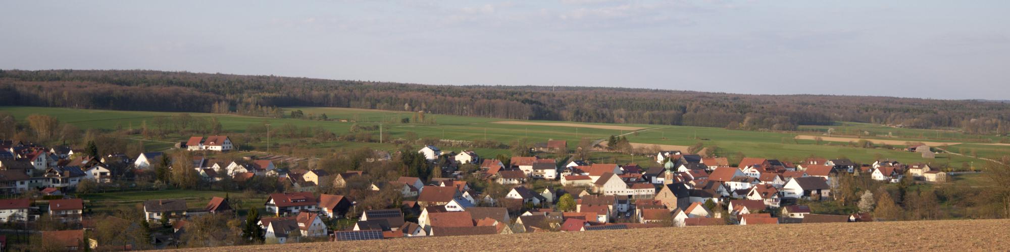 Frankenbrunn
